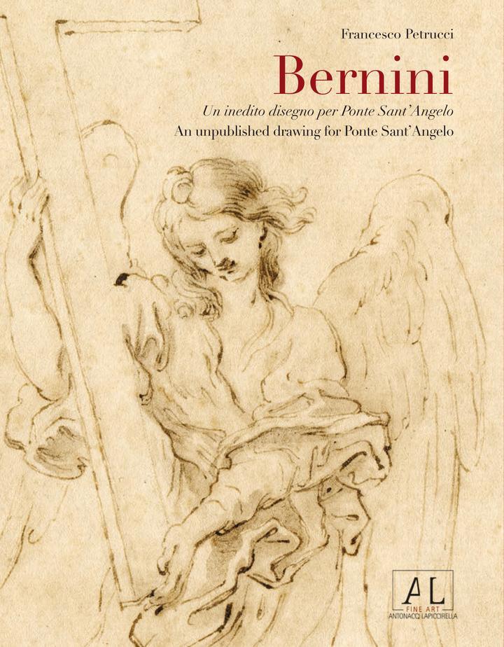 copertina Bernini - Antonacci ok.jpg