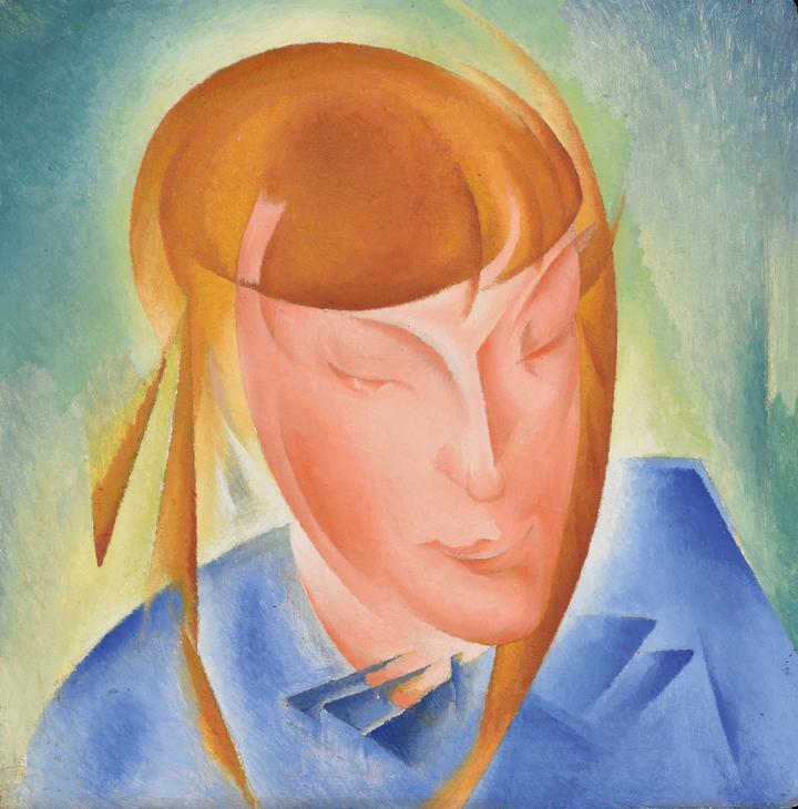 Bogomazov-Portrait-of-Yaroslava-II-1282x1300.jpg