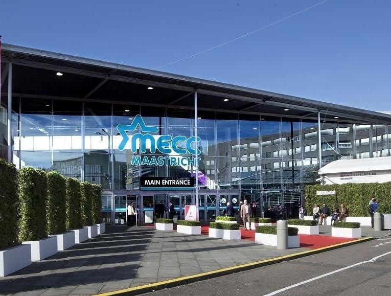 MECC-Maastricht-Exterieur-Entree-2_0.jpg