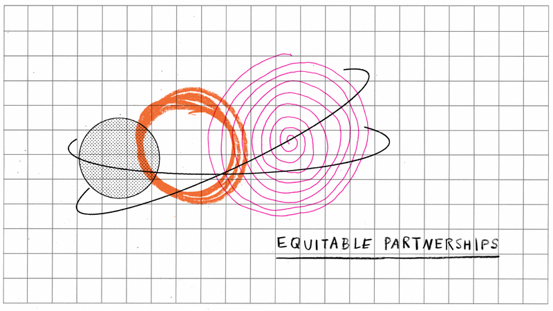 5-Equitable_Partnerships.png