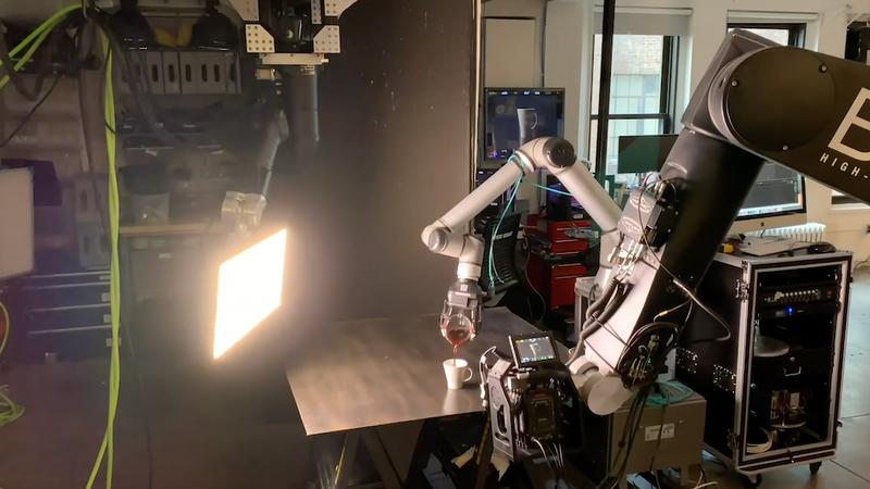 Robot Pour.png