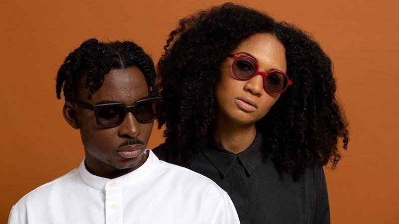 reframd-eyewear-sunglasses-black-design-afro_dezeen_2364_col_hero-852x479.jpeg