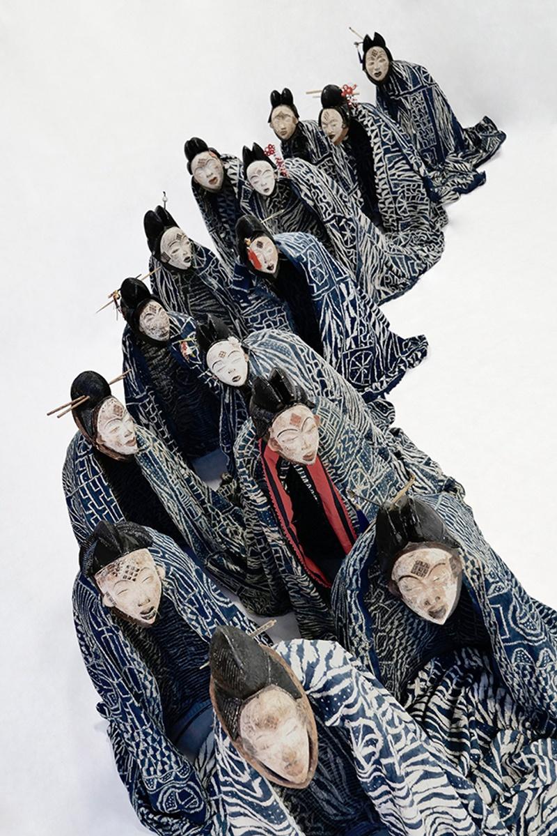 7-Sisters-Serge-Mouangue.jpeg