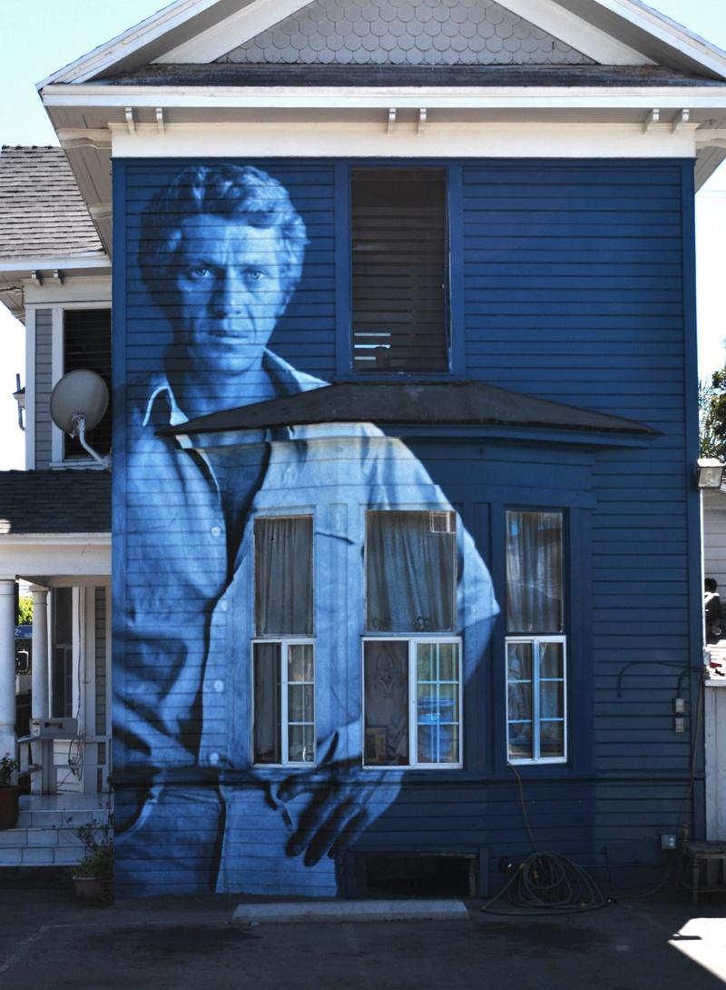 Steve McQueen Monument, photo by Gil Ortiz.jpg