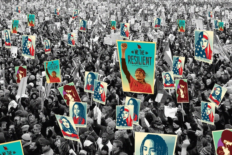 Amplifier in Protest.jpg
