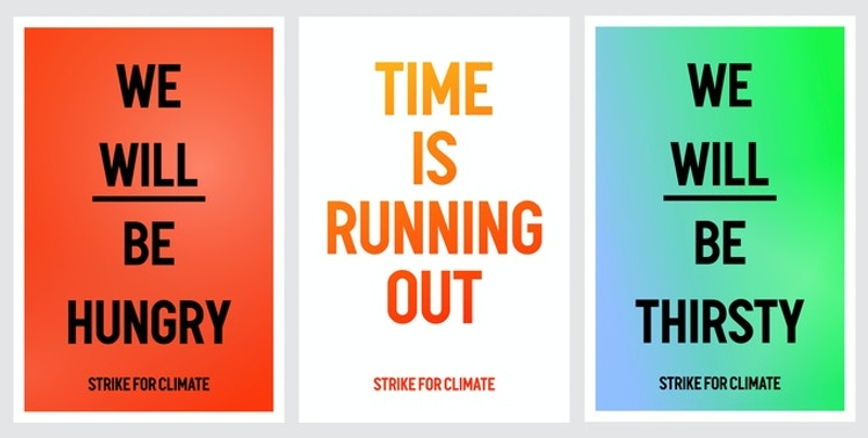 time is running out posters .jpg