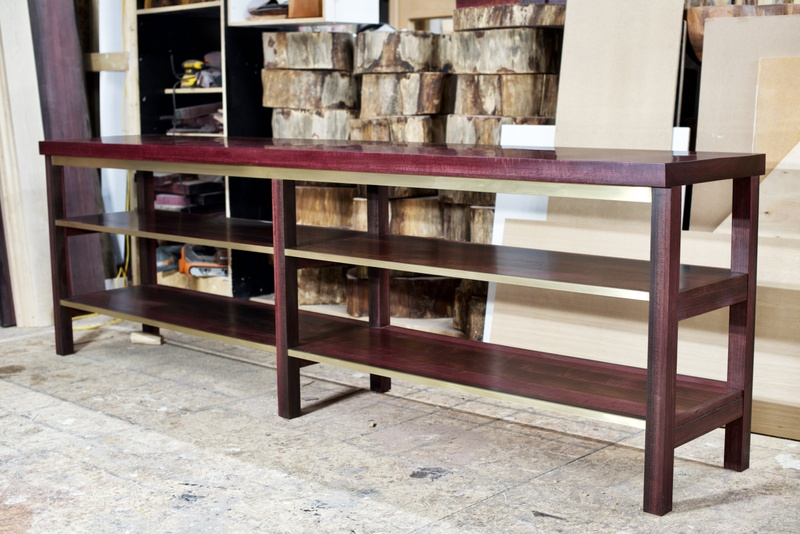Cocle Shelf Full (IN Shop).jpg