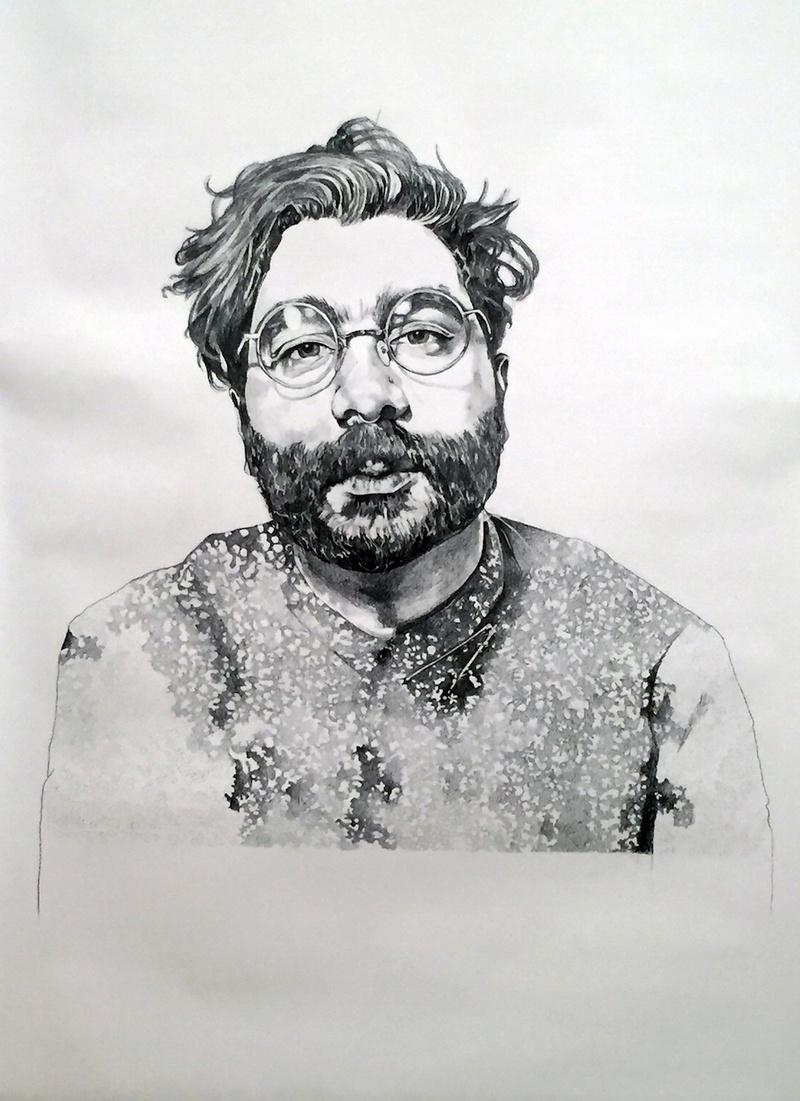 Portrait of Josh Vettivelu_SMWARE_2016.jpg