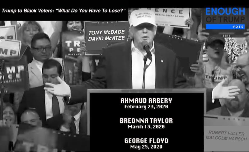 Final THE BLACK VOTE LaToya Ruby Frazier ENOUGH CAMPAIGN 2020 copy.jpg
