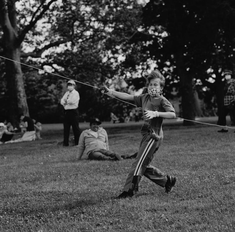 Boy with Kite.jpg