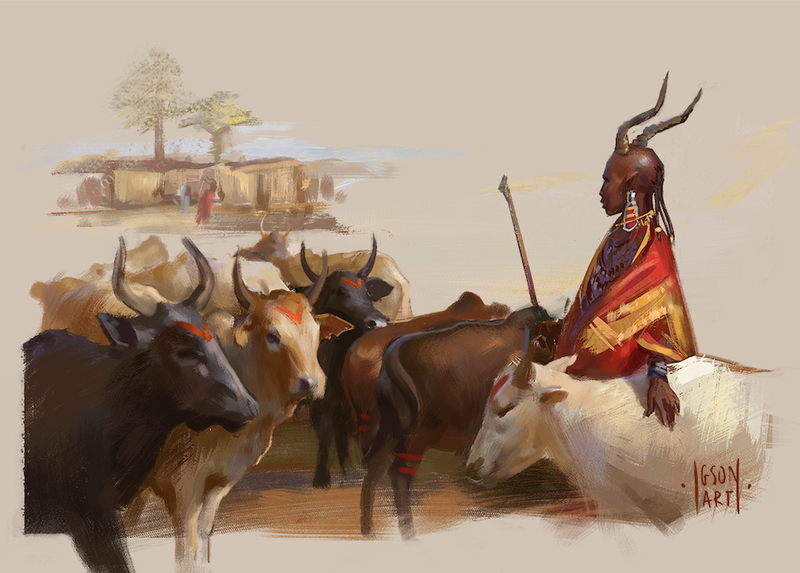 swala-cattle 1080p.png