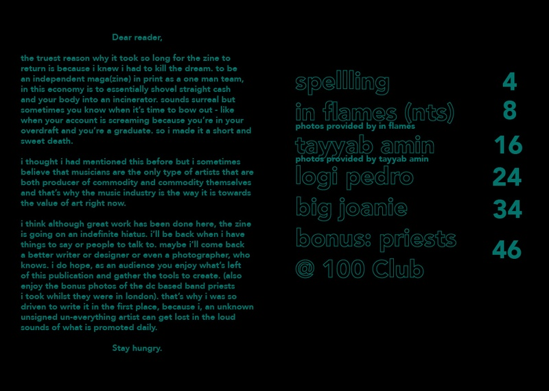 Issue Two - WIP copy2.jpg