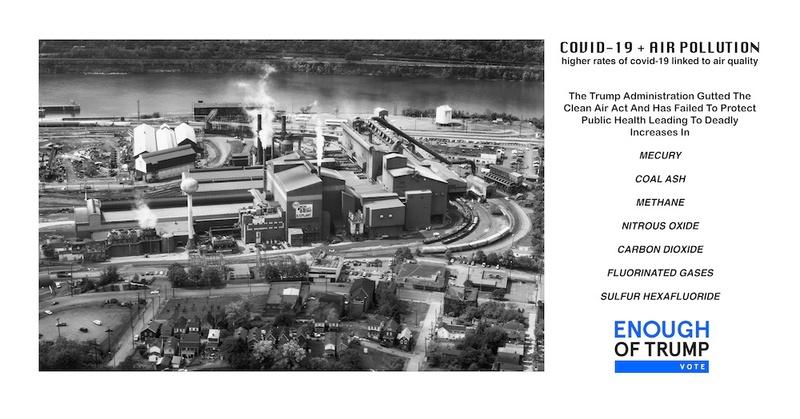 test2LaToya Ruby Frazier Air Pollution Enough Campaign 2020 copy.jpg