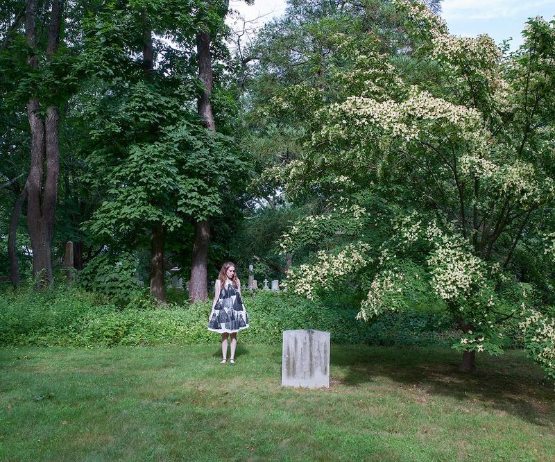 06_Morrison_Sylvia's Dresses.jpg