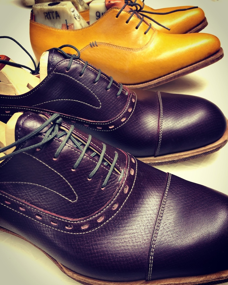 Oxblood and Yello Oxfords.jpg