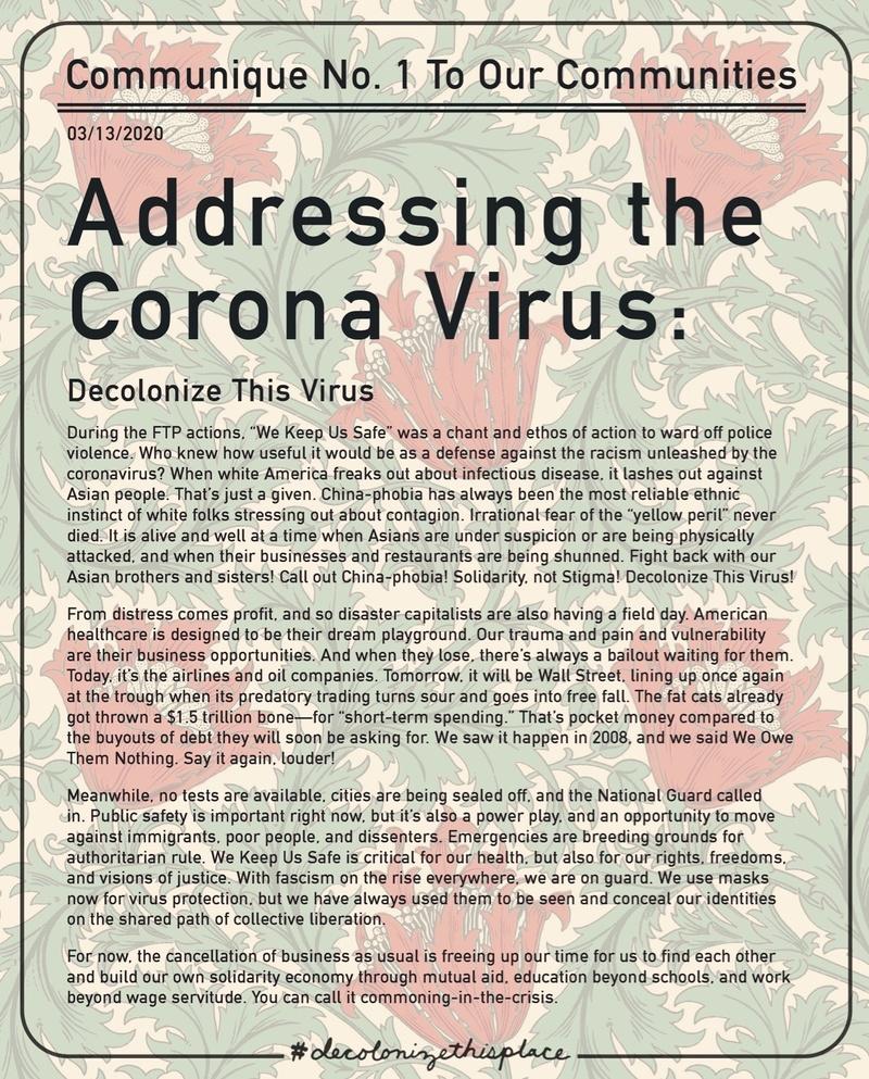 3-communique-coronavirus.jpg