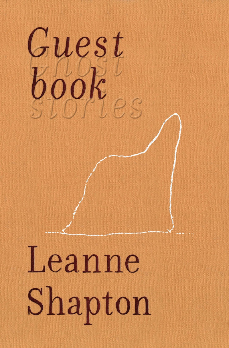 Leanne-Shapton-Guestbook-cover.jpg