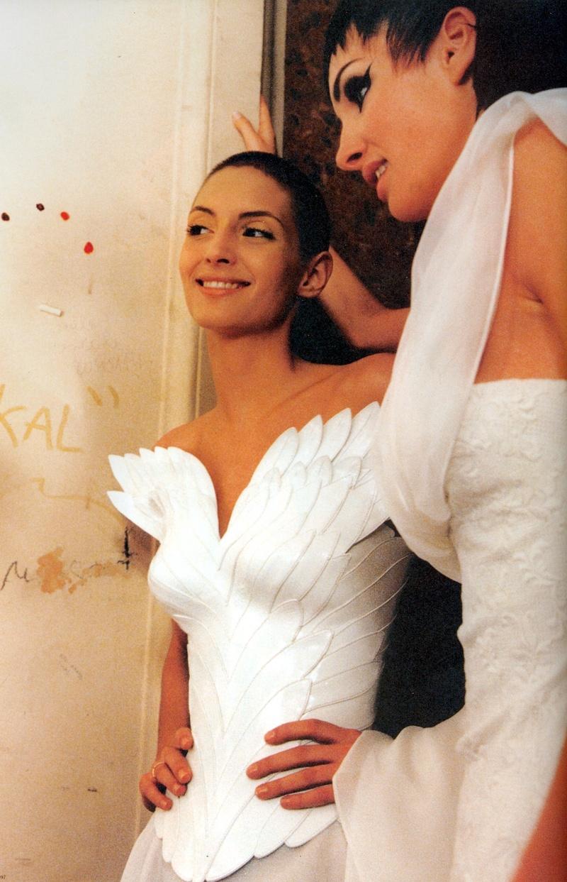06 whitaker malem-mc Queen-Givenchy.jpg