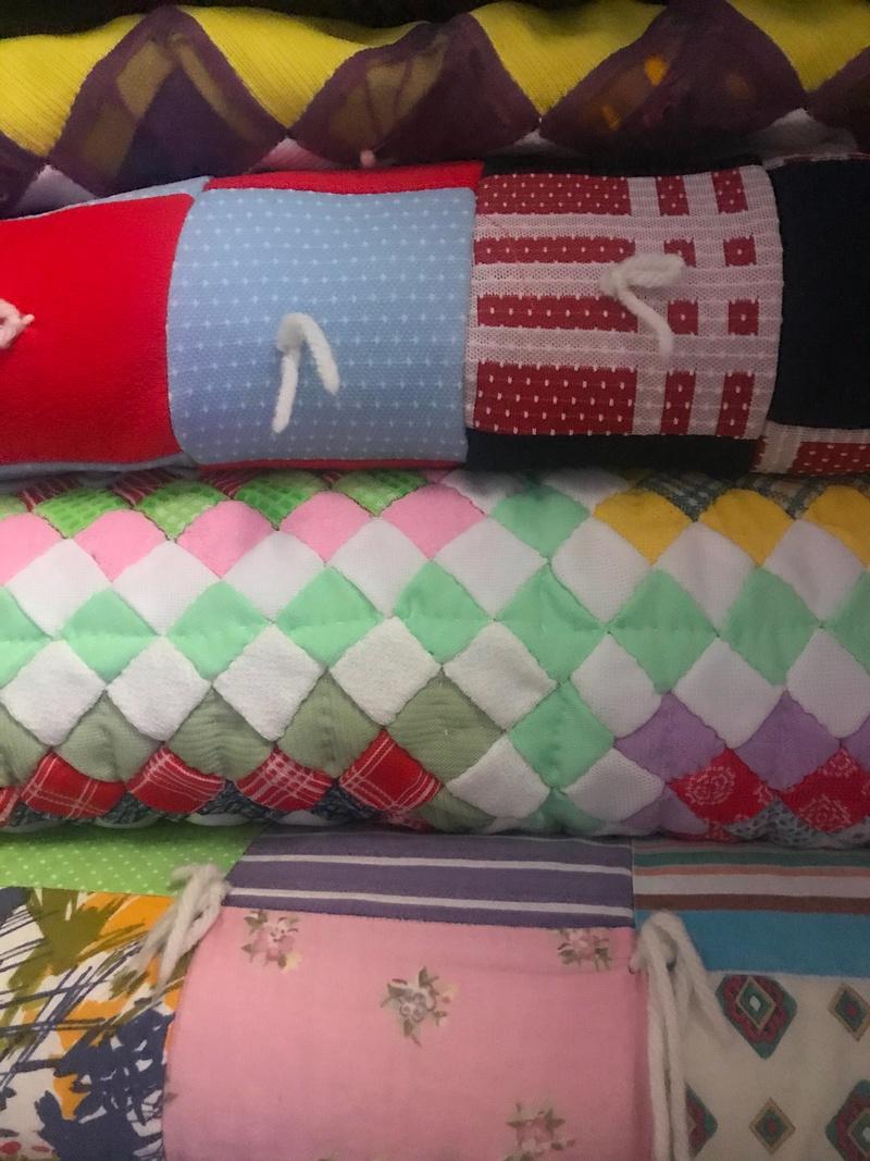 quilts.jpeg
