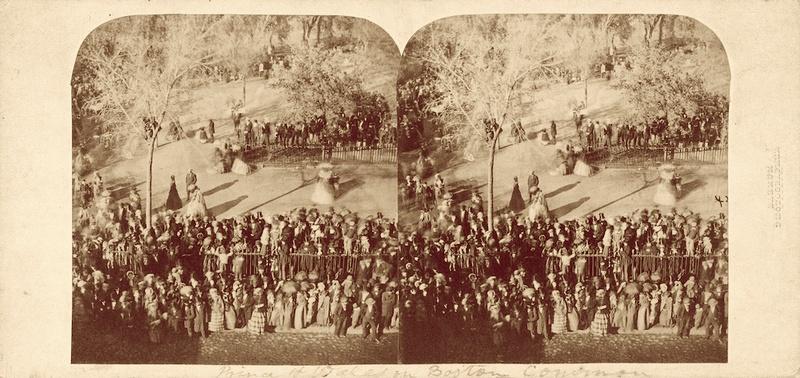 04_Morrison_October 18, 1860-2.jpg