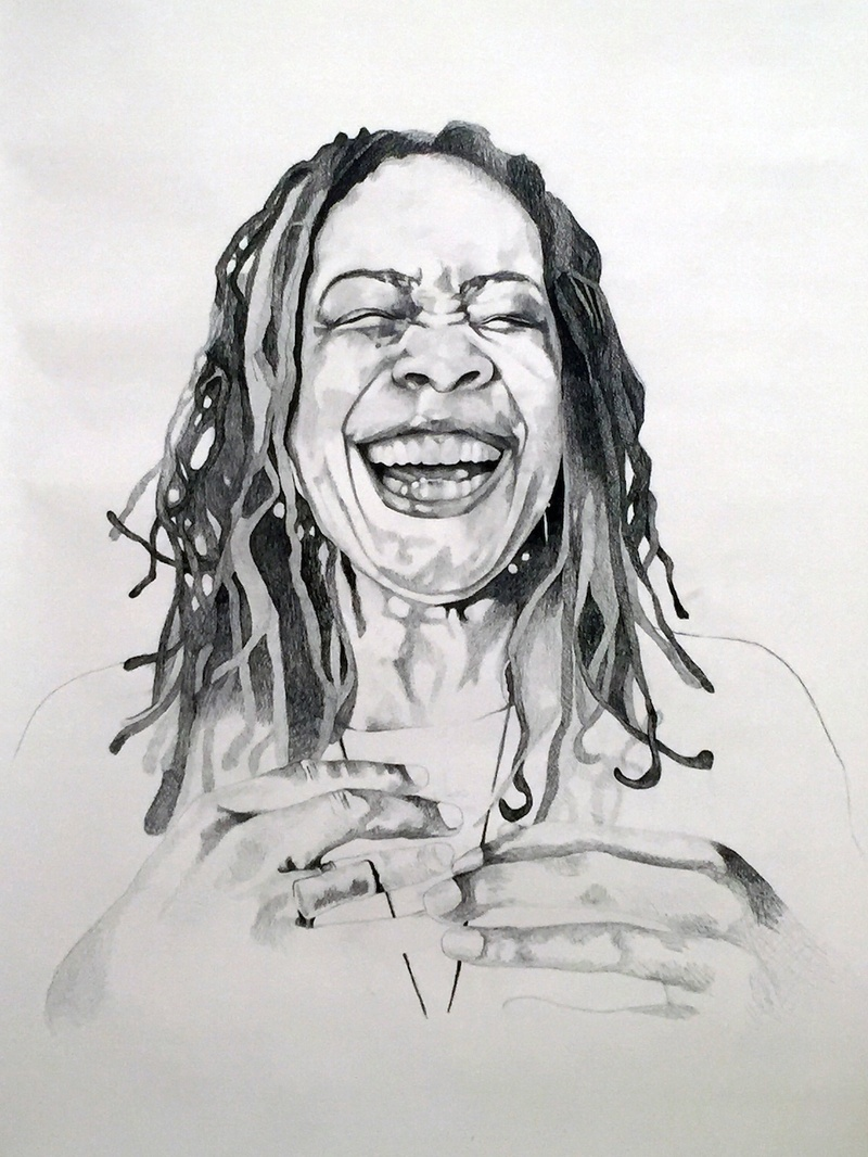 Portrait of Thandi Young_SMWARE_2016_12ftx6ft copy.jpg