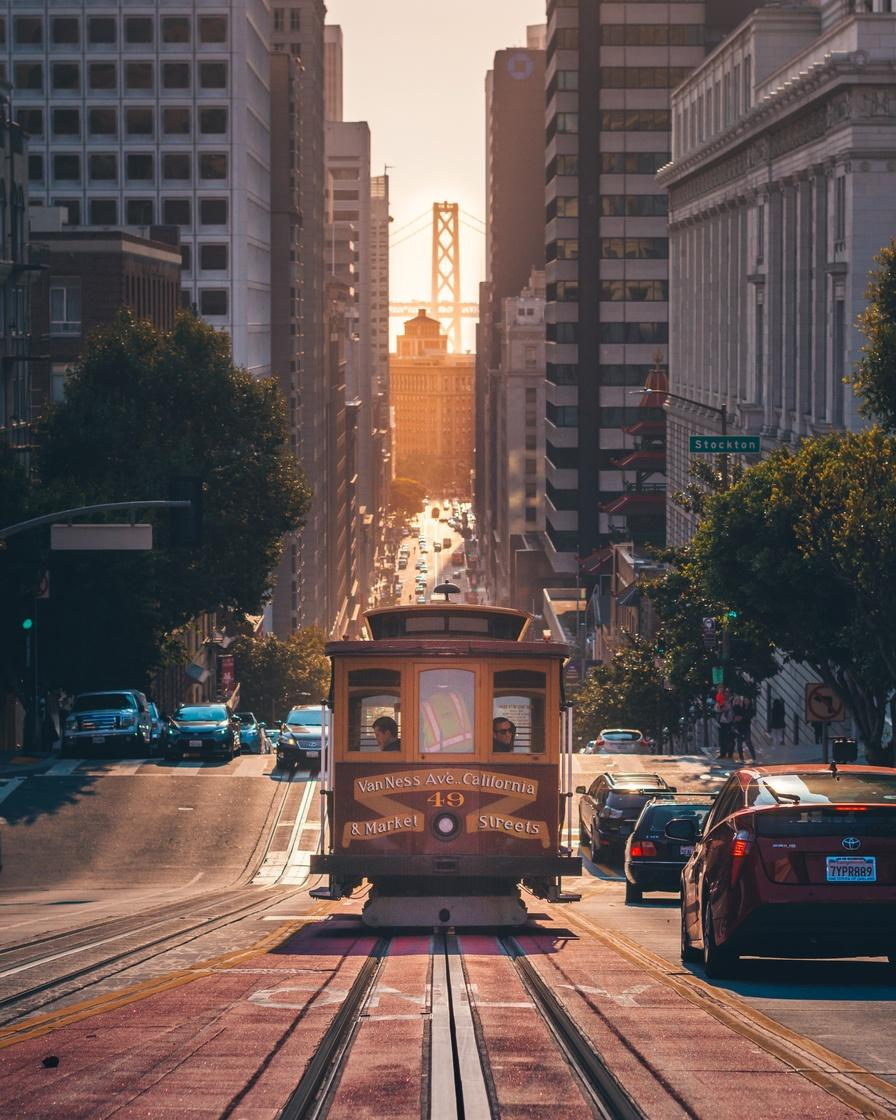 What Does a Nanny Cost in San Francisco?