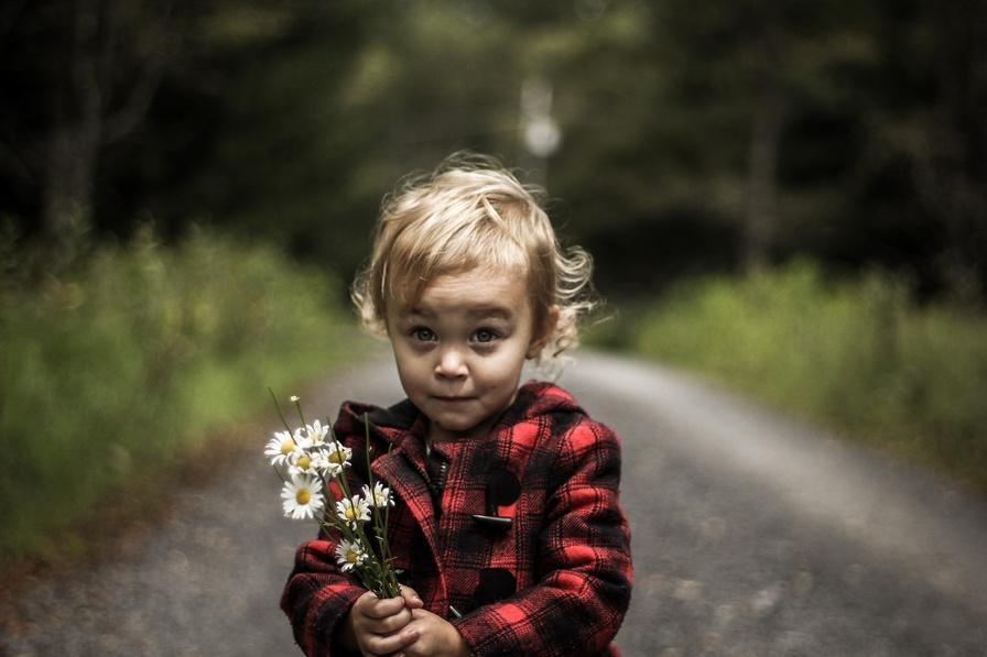 Finding a Babysitter