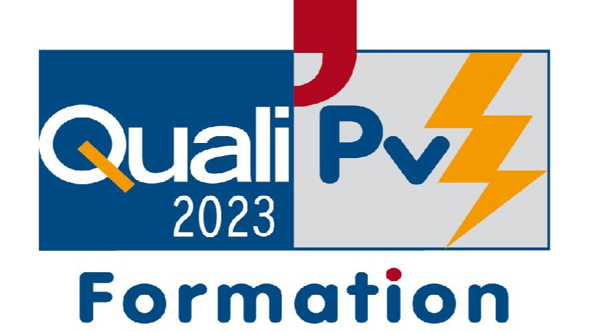 Représentation de la formation : Solutions aérovoltaïques - approfondissement (CFC 13)