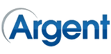 Argent International, Inc