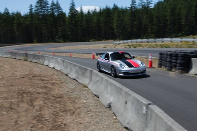 Ridge Motorsports Park - Porsche Club PNW Region HPDE - Photo 152