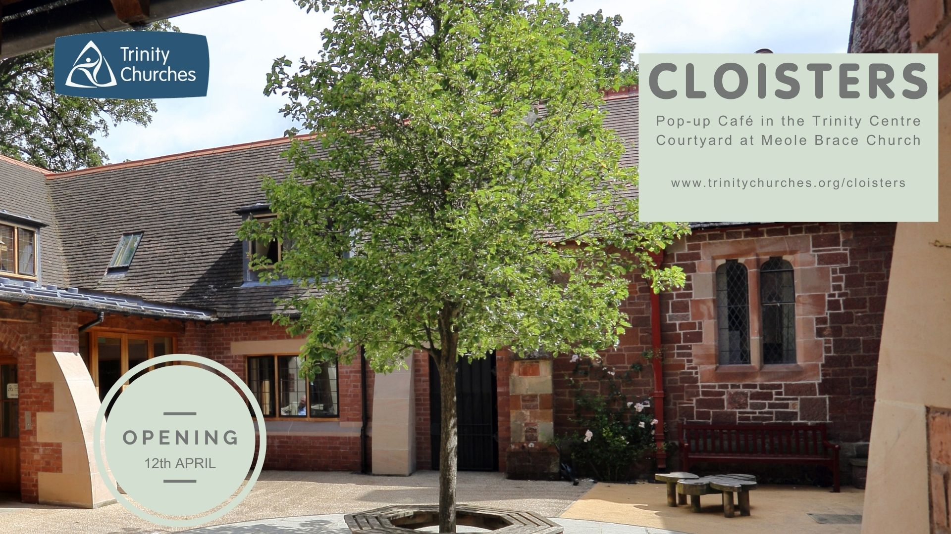 Copy of A3 Cloisters Sign Finish.jpg