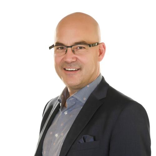 Jonas Haak