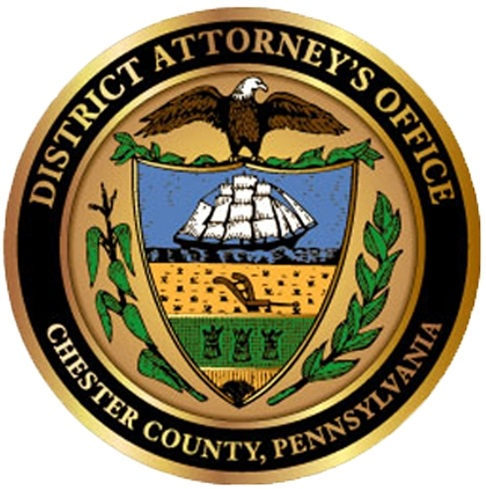 Chester County District Attorney's Office
