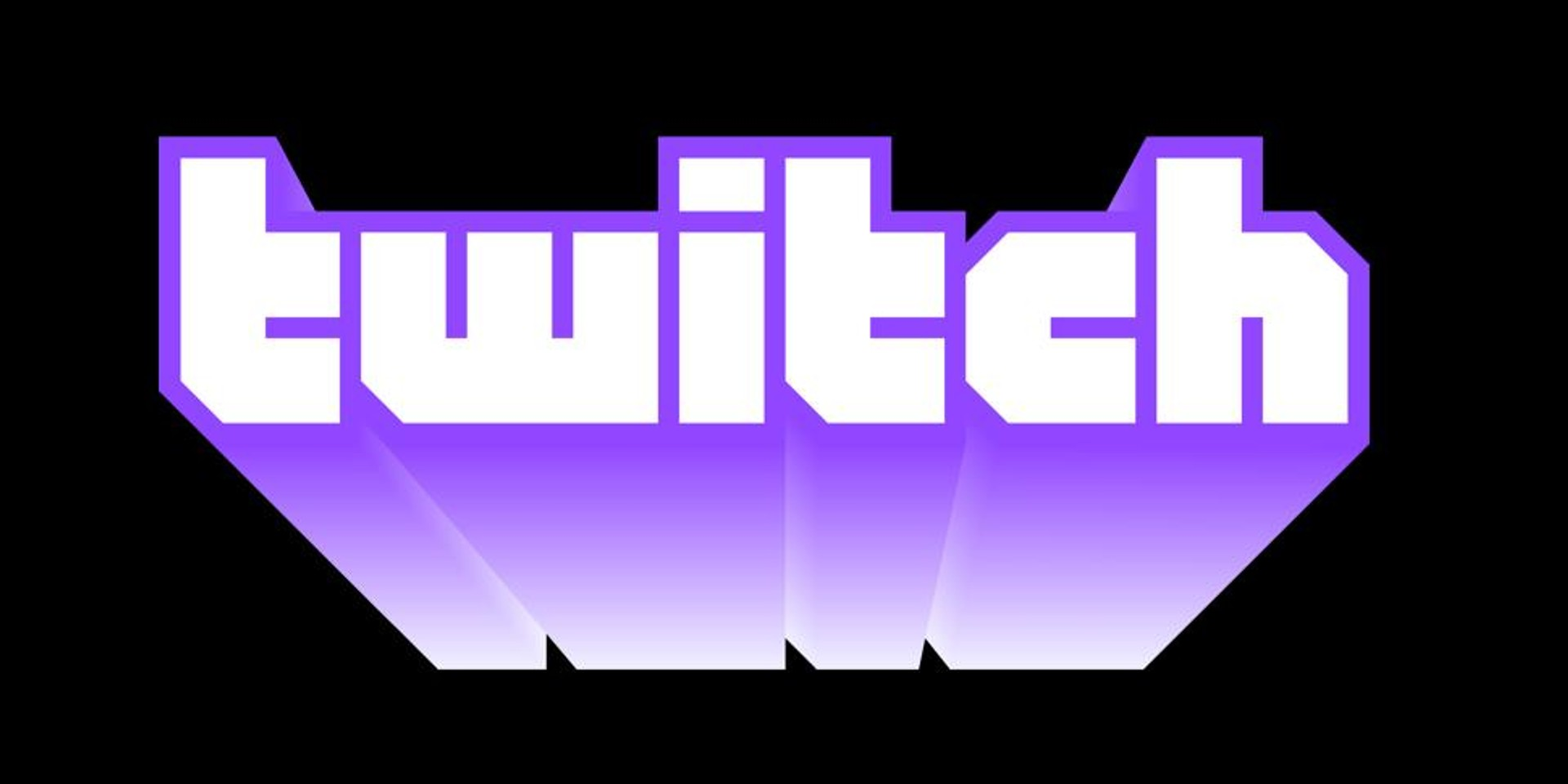 Making the switch to Twitch — here's how the video livestreaming platform can benefit musicians