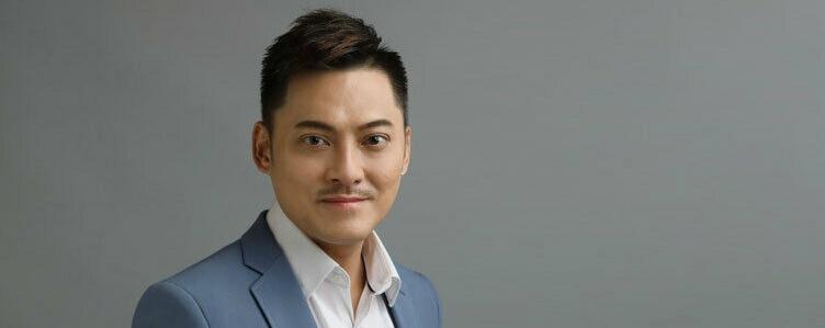 Best of Alan Tam - Jason Chung
