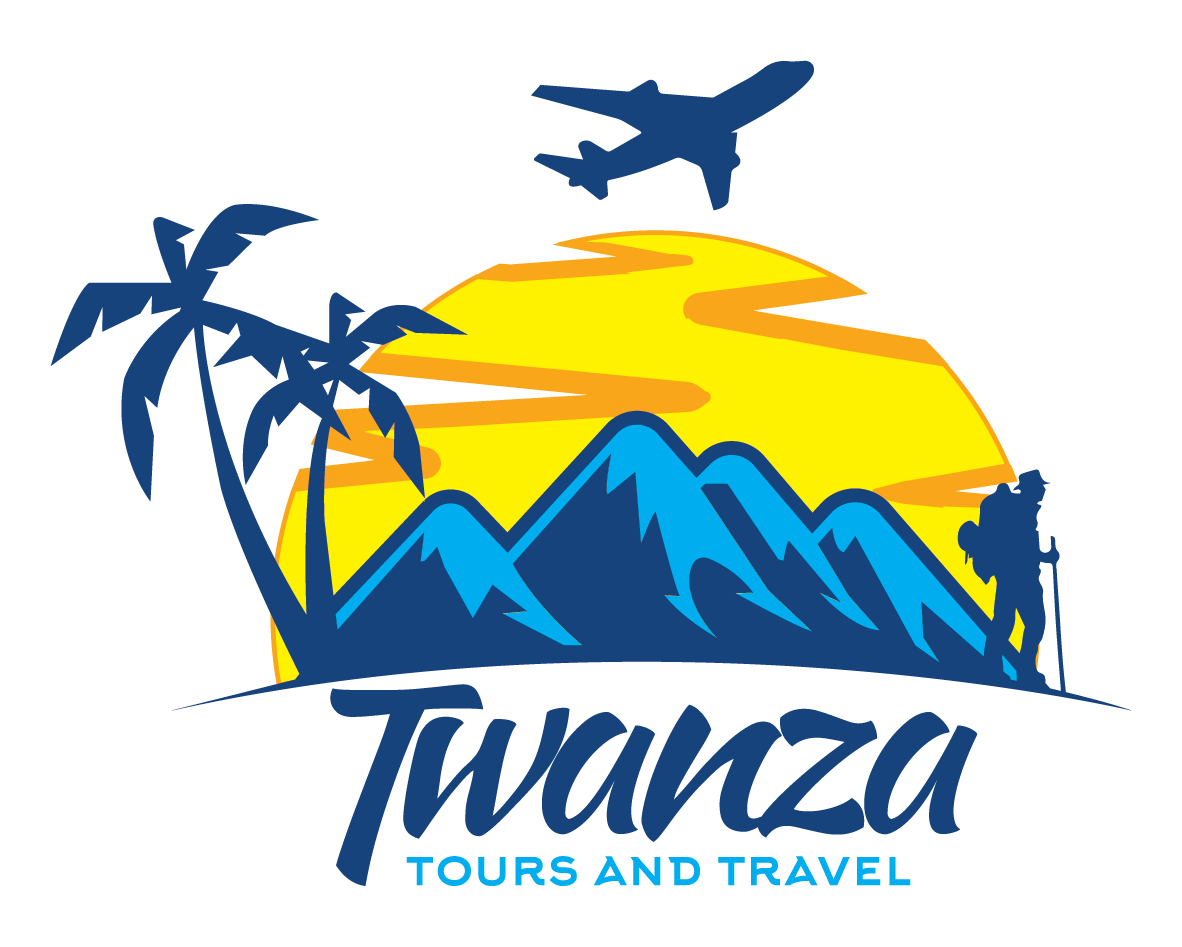 Twanza Travel and Trade Ltd
