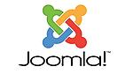 Profile picture of Joomla