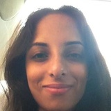 The Hussain Family - Hiring in New York