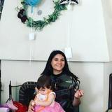 The Sturgeon Family - Hiring in San Francisco