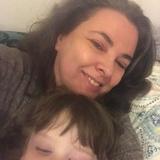 Maria S. - Nanny Share Member
