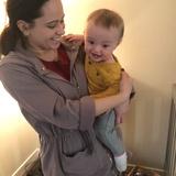 Mylla  Miranda - Nanny Share Member