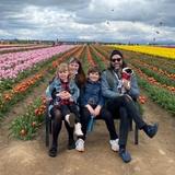 The Williams-Narlock Family - Hiring in Portland
