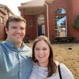 The Owen Family - Hiring in Dallas