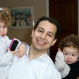 The Bander Family - Hiring in New York