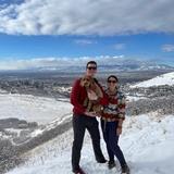 The Nicola Family - Hiring in Portland