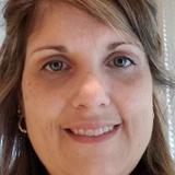 Tina M. - Seeking Work in Houston
