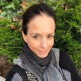 Laura R. - Seeking Work in San Francisco