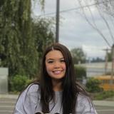 Karen T. - Seeking Work in Seattle