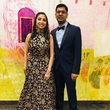 The Agarwal Family - Hiring in Seattle