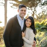 The Smith Family - Hiring in San Francisco